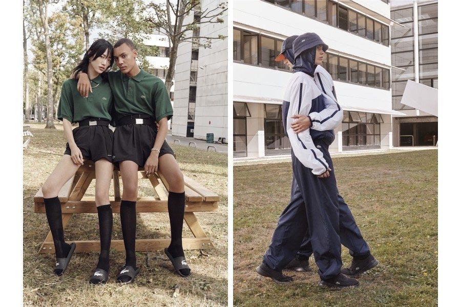 Lacoste-SS19-lookbook-01