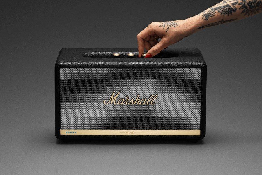 Marshall-Stanmore-II-Wireless-Multi-Room-Speaker-01