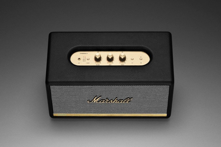 Marshall-Stanmore-II-Wireless-Multi-Room-Speaker-02