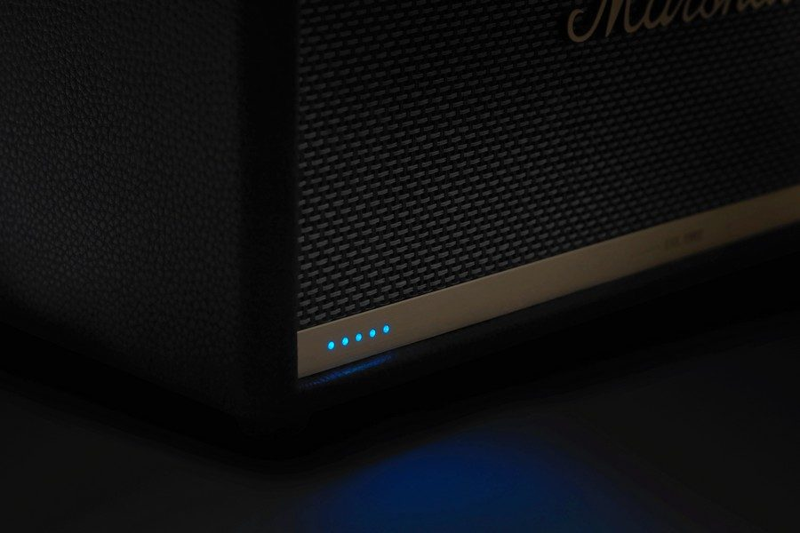 Marshall-Stanmore-II-Wireless-Multi-Room-Speaker-04