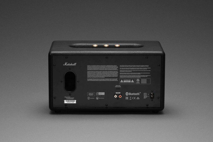 Marshall-Stanmore-II-Wireless-Multi-Room-Speaker-05