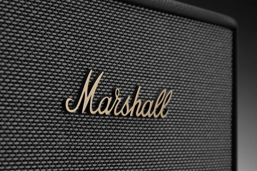 Marshall-Stanmore-II-Wireless-Multi-Room-Speaker-06
