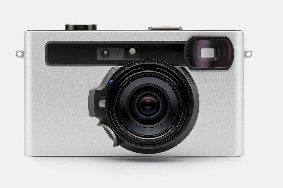 Pixii-camera-01
