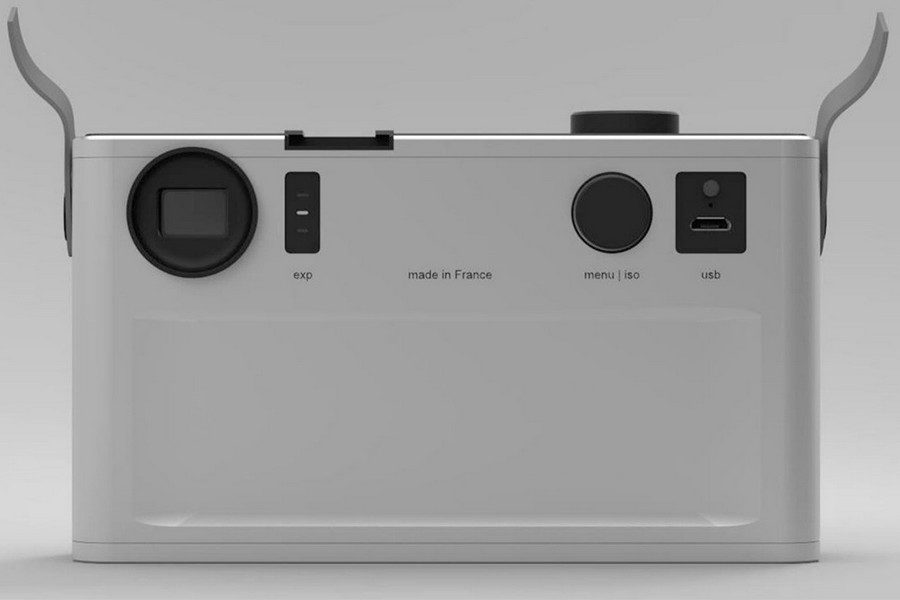 Pixii-camera-02