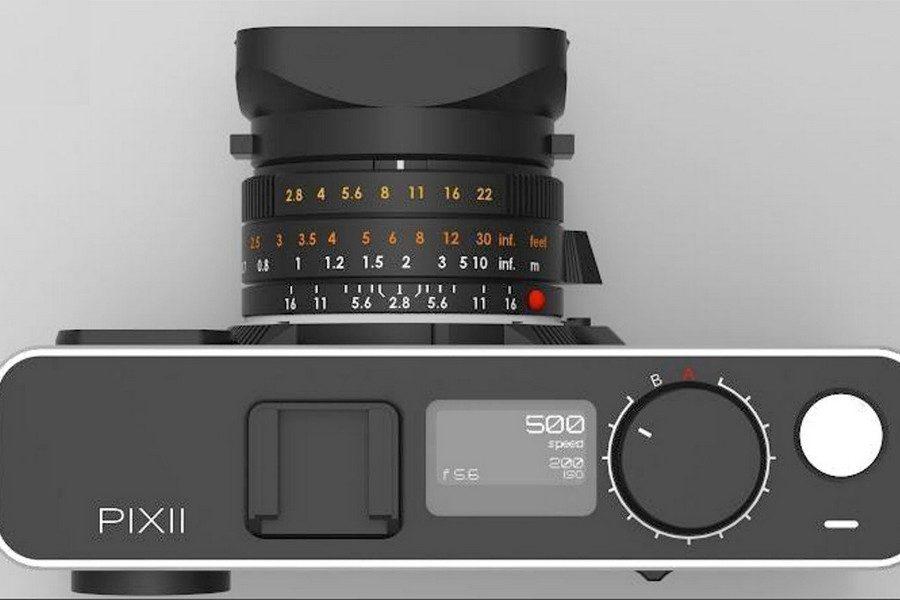 Pixii-camera-03