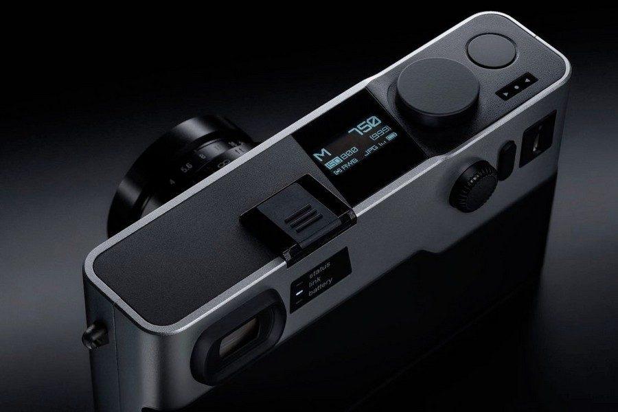 Pixii-camera-05