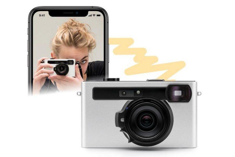 Pixii-camera-07