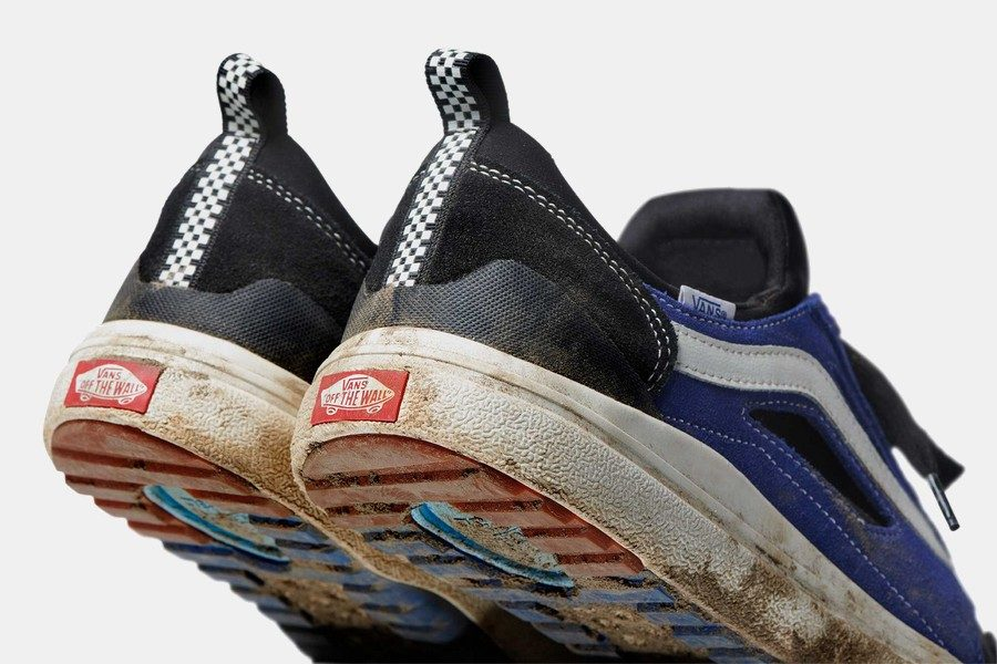 Vans-UltraRange-3-Fall18-range-06