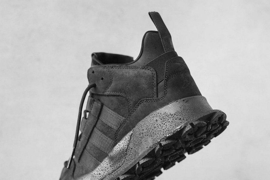 adidas–f1-3-le-triple-black-03