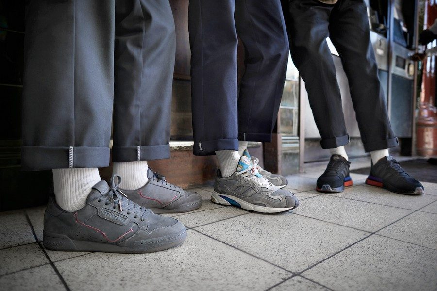 adidas-originals-x-transport-for-london-oyster-club-pack-02