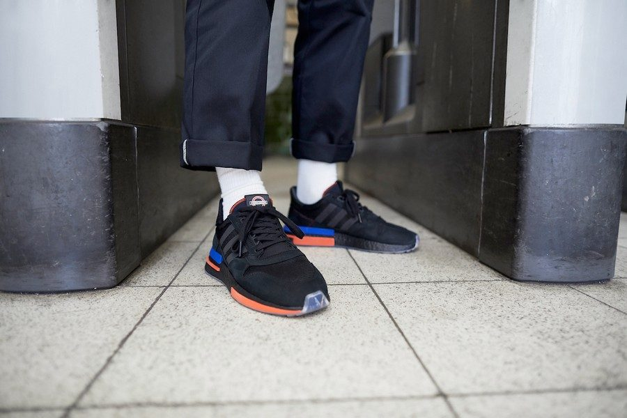 adidas-originals-x-transport-for-london-oyster-club-pack-04