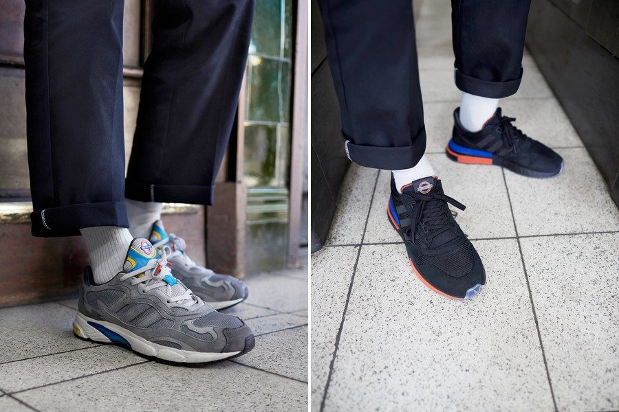 adidas-originals-x-transport-for-london-oyster-club-pack-05