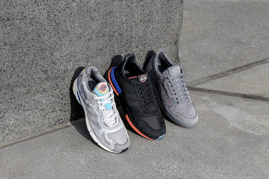 adidas-originals-x-transport-for-london-oyster-club-pack-08