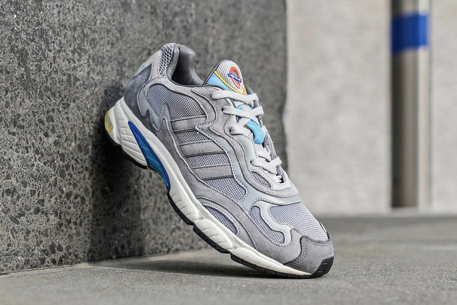 adidas-originals-x-transport-for-london-oyster-club-pack-09