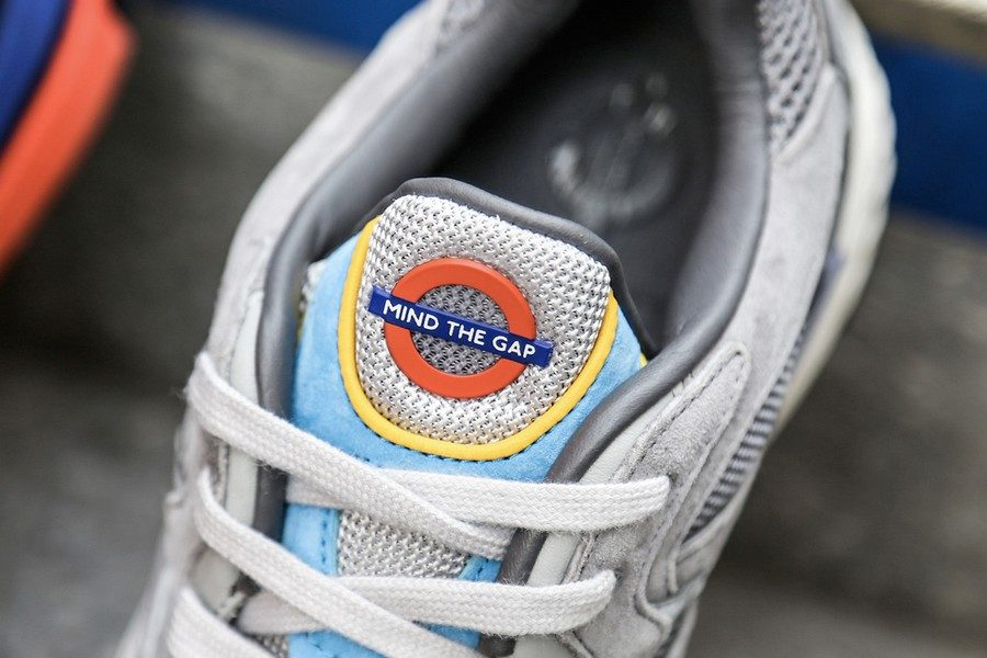 adidas-originals-x-transport-for-london-oyster-club-pack-11