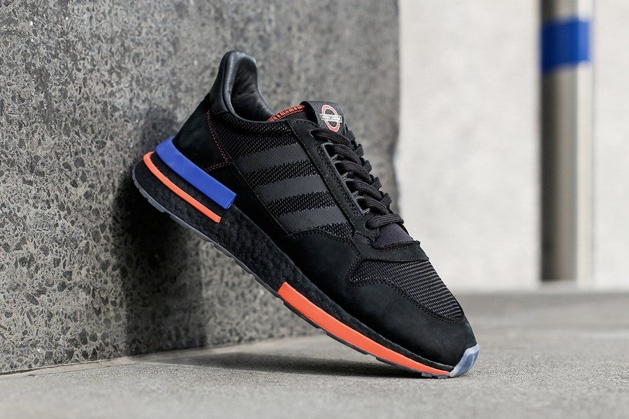 adidas-originals-x-transport-for-london-oyster-club-pack-12