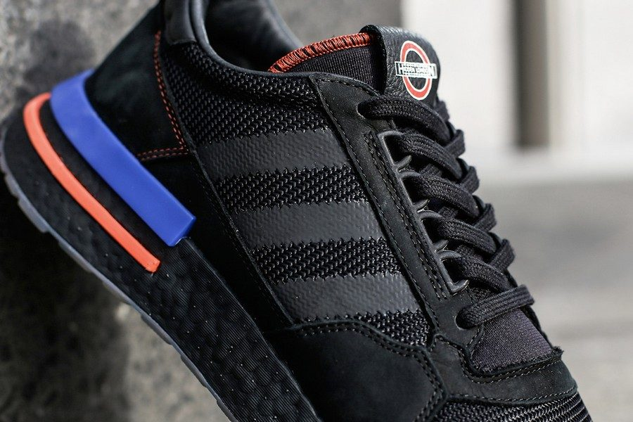 adidas-originals-x-transport-for-london-oyster-club-pack-13