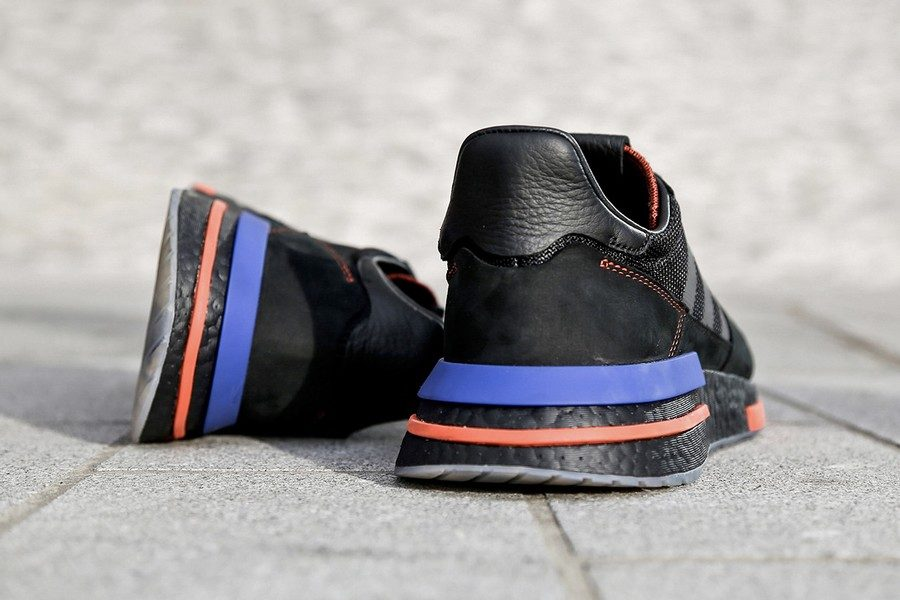 adidas-originals-x-transport-for-london-oyster-club-pack-14b