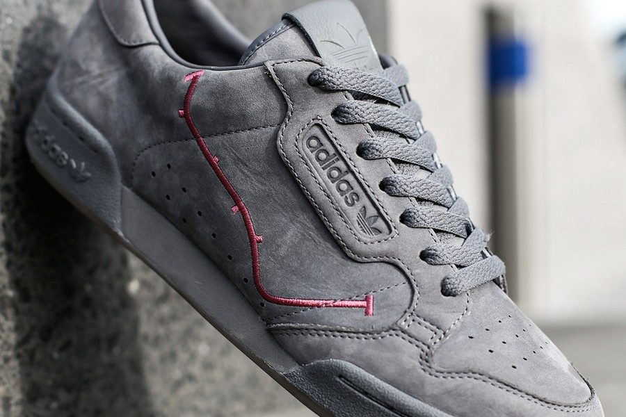 adidas-originals-x-transport-for-london-oyster-club-pack-16