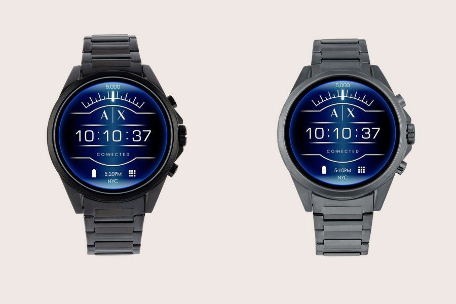 armani-exchange-touchscreen-smartwatch-02