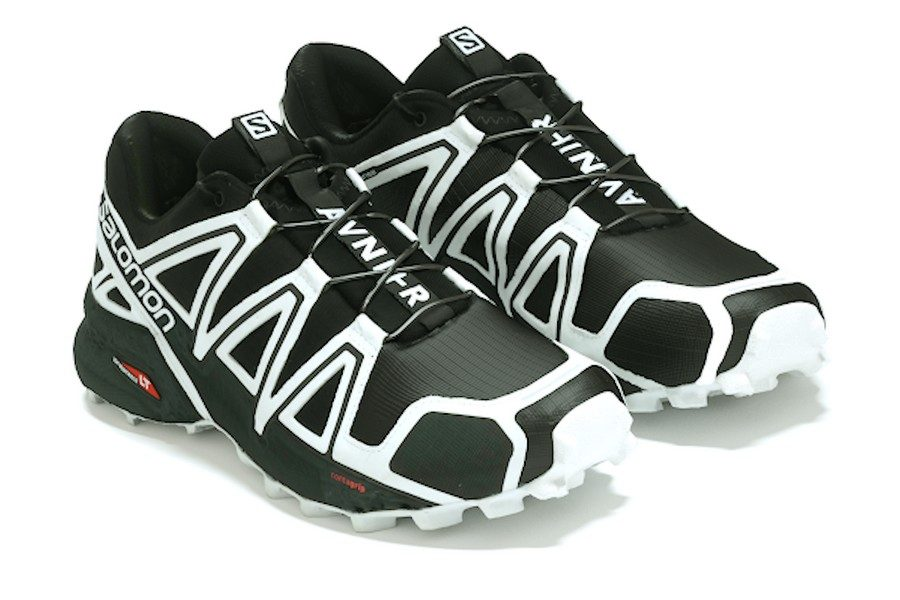 avnier-x-salomon-speedcross-4-shoe-02