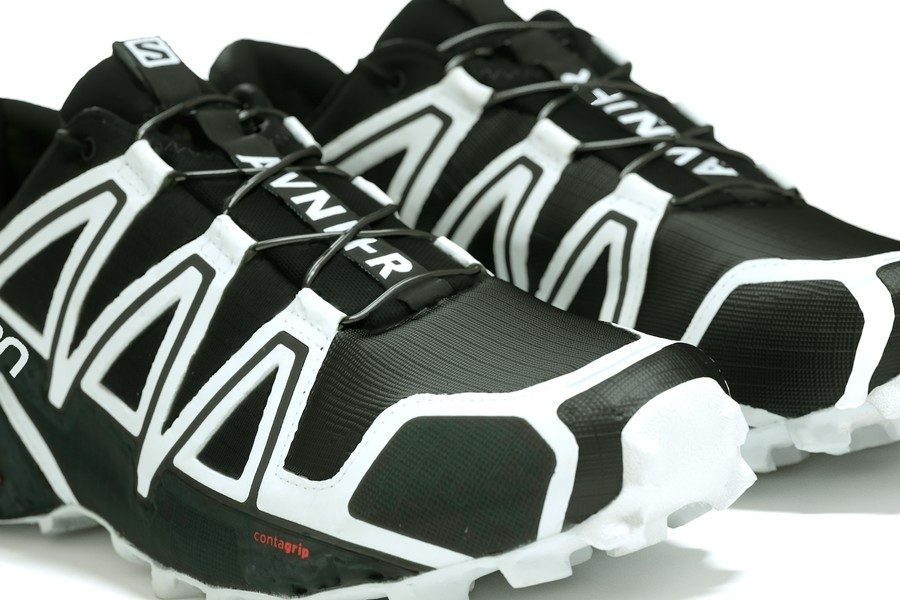 avnier-x-salomon-speedcross-4-shoe-03
