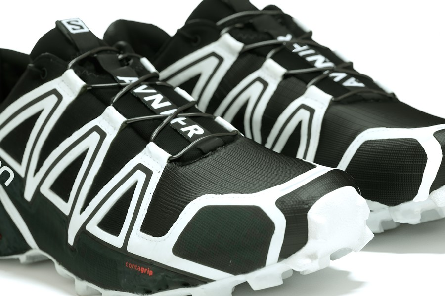 avnier x salomon speedcross 4 shoe 03 | Viacomit