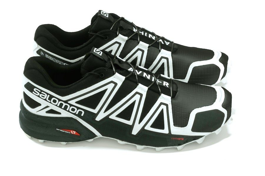 avnier-x-salomon-speedcross-4-shoe-04