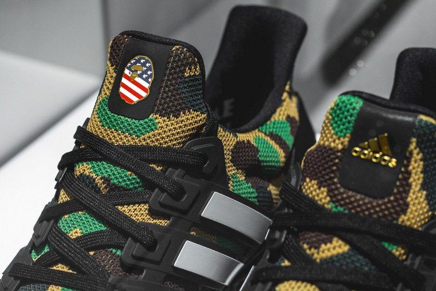 bape-x-adidas-football-collection-04