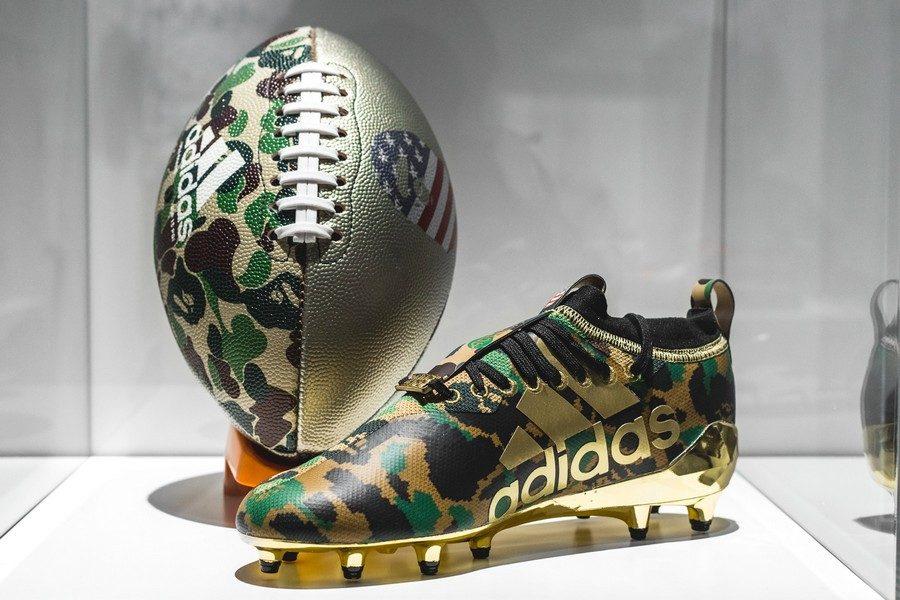 bape-x-adidas-football-collection-06