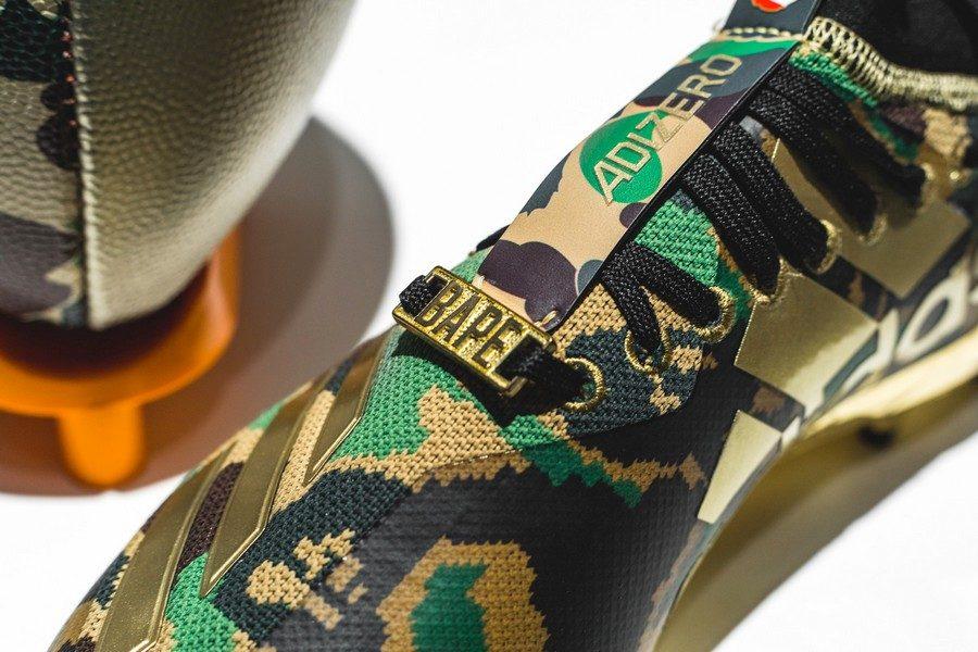 bape-x-adidas-football-collection-07