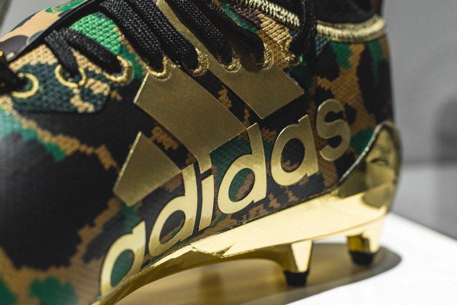 bape-x-adidas-football-collection-08