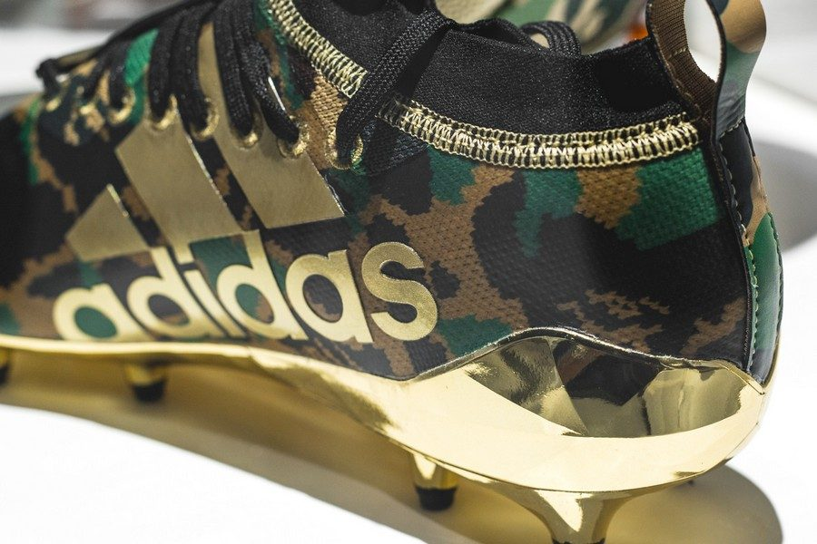 bape-x-adidas-football-collection-09