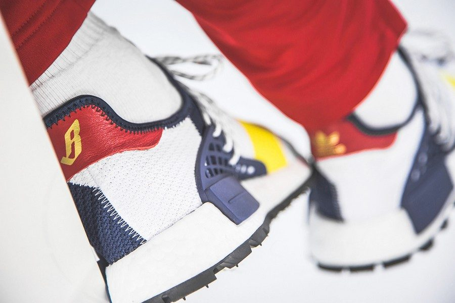 bbc-x-adidas-originals-nmd-hu-heart-mind-02