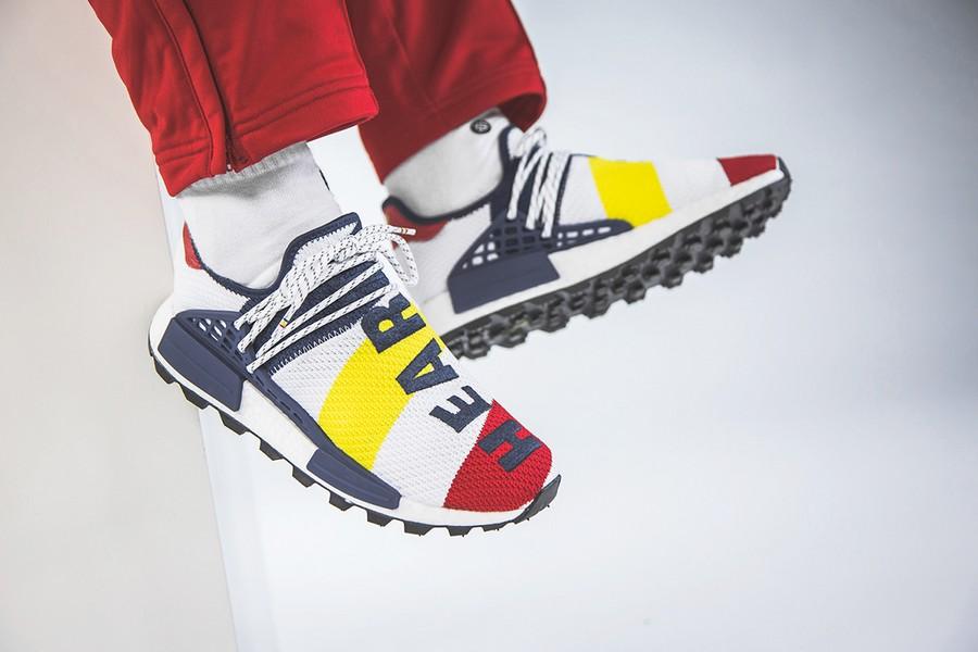 bbc x adidas originals hu nmd hu originals heart mind 03 Viacomit 014116
