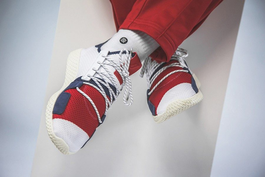 bbc-x-adidas-originals-nmd-hu-heart-mind-04