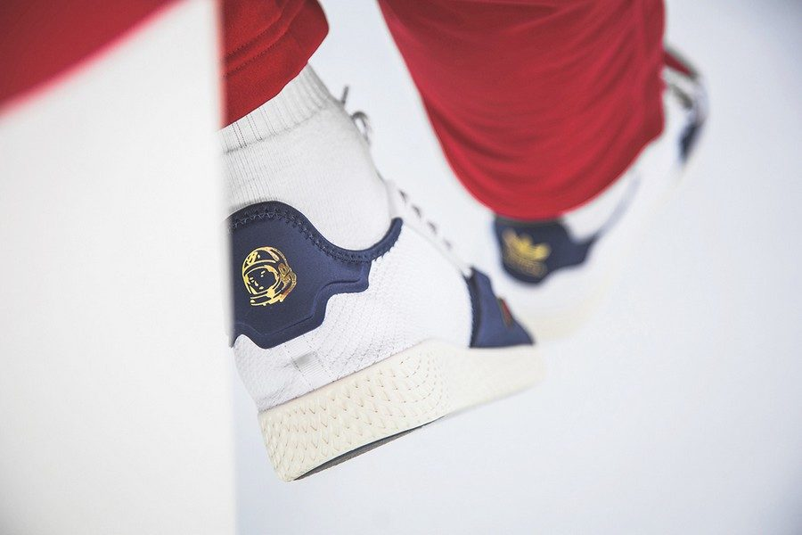 bbc-x-adidas-originals-nmd-hu-heart-mind-05