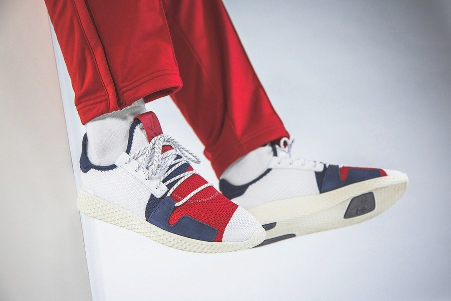bbc-x-adidas-originals-nmd-hu-heart-mind-06