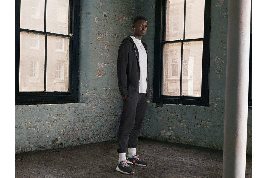 campagne-paul-pogba-x-adidas-originals-p-o-d-01