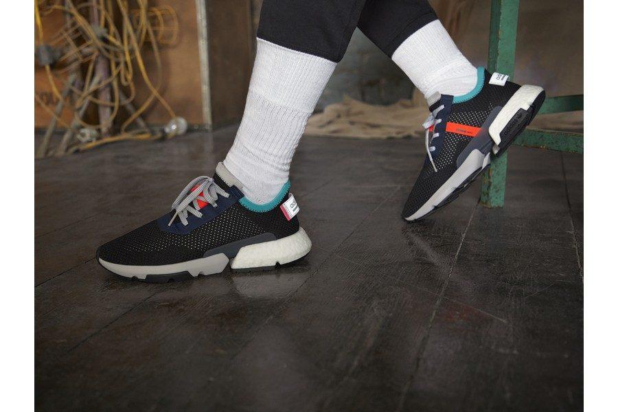 campagne-paul-pogba-x-adidas-originals-p-o-d-02
