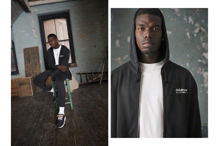 campagne-paul-pogba-x-adidas-originals-p-o-d-03