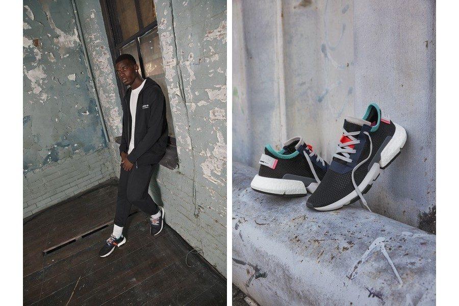 campagne-paul-pogba-x-adidas-originals-p-o-d-05