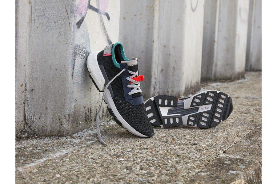 campagne-paul-pogba-x-adidas-originals-p-o-d-06