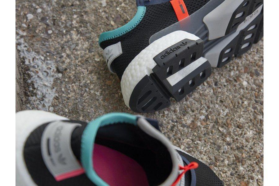 campagne-paul-pogba-x-adidas-originals-p-o-d-07