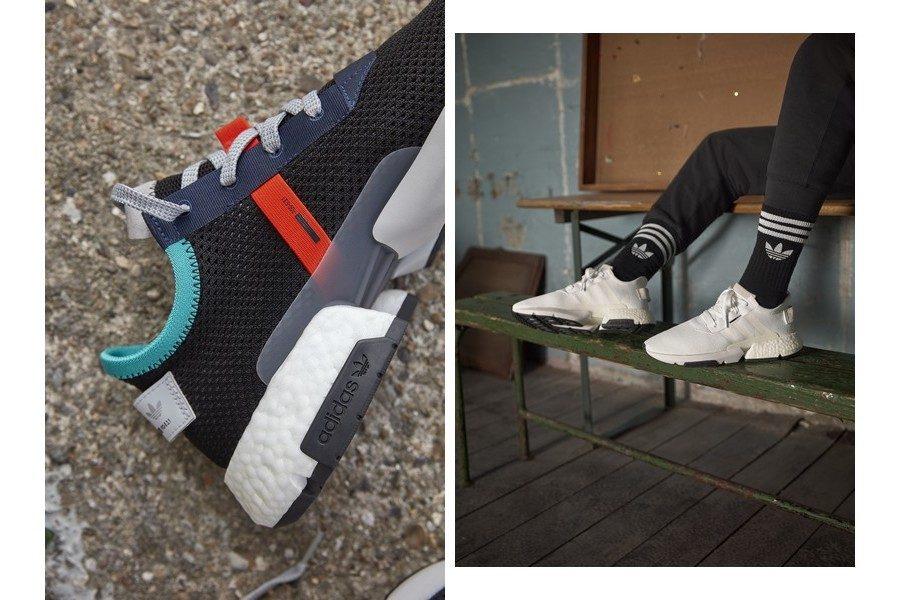 campagne-paul-pogba-x-adidas-originals-p-o-d-09