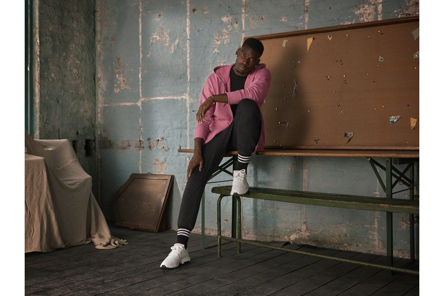 campagne-paul-pogba-x-adidas-originals-p-o-d-10