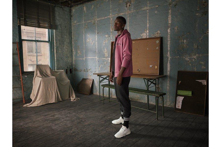 campagne-paul-pogba-x-adidas-originals-p-o-d-11