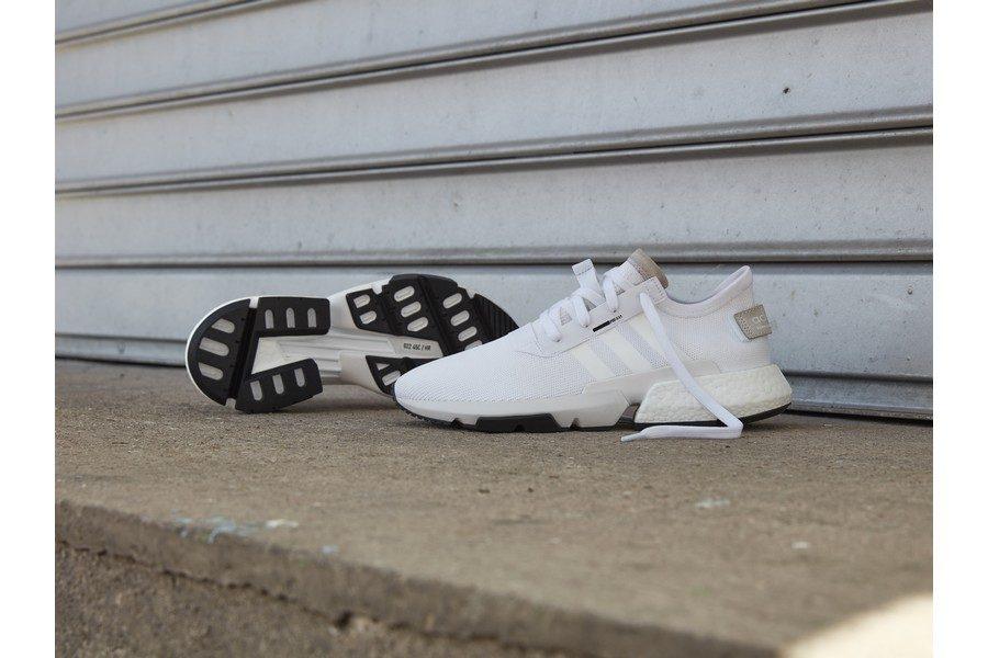 campagne-paul-pogba-x-adidas-originals-p-o-d-12