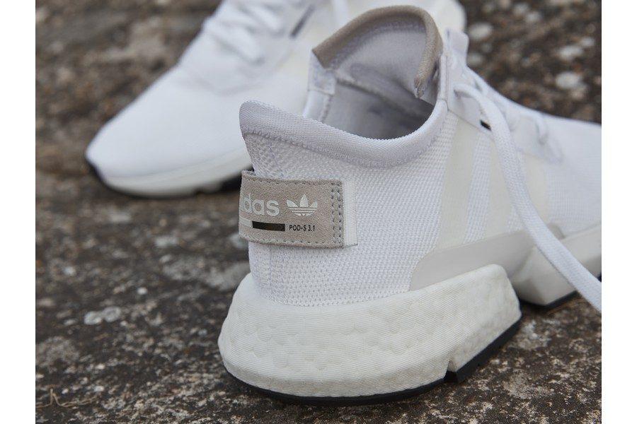 campagne-paul-pogba-x-adidas-originals-p-o-d-13