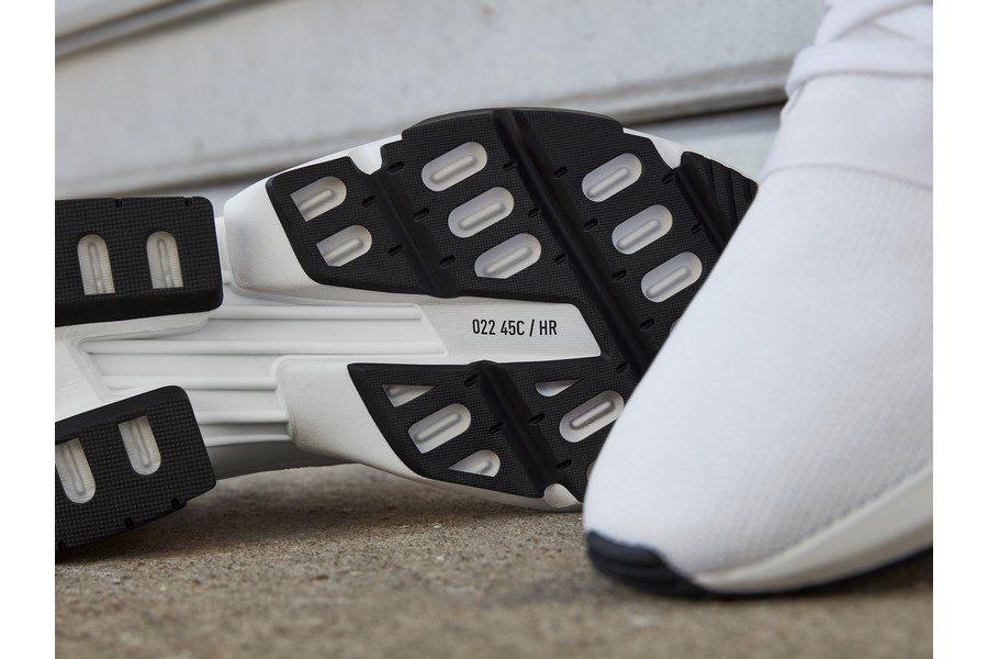 campagne-paul-pogba-x-adidas-originals-p-o-d-14